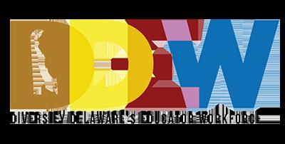 Diversifying Delaware's Education Workforce